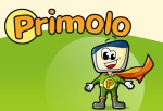 primolo_resized